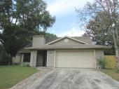 626 Forest Hills Dr, Brandon, FL 33510