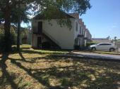 5101 S Clarice Ct Apt C, Tampa, FL, 33611