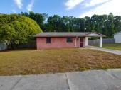 26459 Roper Rd, Brooksville, FL 34602