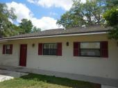 6330 Polk St, New Port Richey, FL, 34653
