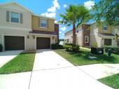 11955 Greengate Dr, Hudson, FL 34669