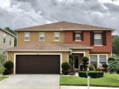5B/3B  Home in Riverview!! So Much Space!! 3293...