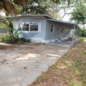 9421 Kiowa Dr, New Port Richey, FL 34654