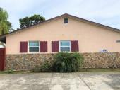 5828 Gulf Dr, New Port Richey, FL, 34652