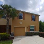8301 Pine River Rd, Tampa, FL, 33637