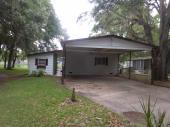 4003 Twingate Ave, Brooksville, FL 34601