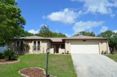 2275 Mint Ln, Spring Hill, FL 34609