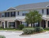 15764 Stable Run Dr, Spring Hill, FL 34610