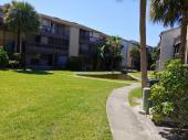 6308 Newtown Cir Unit 8A3, Tampa, FL, 33615