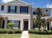 15920 Stable Run Dr, Spring Hill, FL 34610