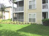 4115 Chatham Oak Ct Apt 206, Tampa, FL, 33624