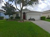 8499 Southern Charm Cir, Brooksville, FL 34613