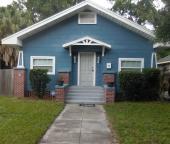 207 W Chelsea St, Tampa, FL 33603