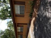20030 Suncrest Dr, Brooksville, FL 34601