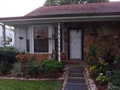 35106 Whispering Oaks Blvd, Dade City, FL, 33523
