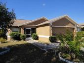 1217 Cressford Pl, Brandon, FL 33511
