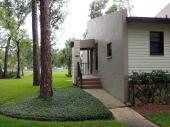 1000 Tarpon Woods Blvd Apt 704, Palm Harbor, FL 34685