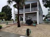 4464 Bimini Dr, Hernando Beach, FL 34607