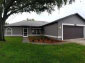 21615 Rosewood Ct, Lutz, FL, 33549