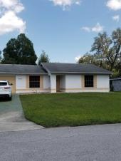 31181 Stoney Brook Dr, Brooksville, FL 34602