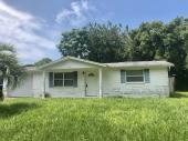 10801 Hyssop St, Port Richey, FL 34668