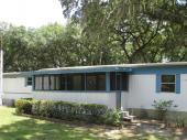 10605 Brandy Bryan Rd, Thonotosassa, FL, 33592