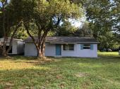 18051 Corpus Christi Dr, Spring Hill, FL 34610
