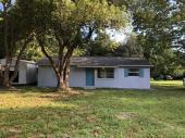 18051 Corpus Christi Dr, Spring Hill, FL, 34610