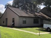 955 Village Dr, Brooksville, FL 34601
