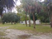 12747 Mcbride Rd, Spring Hill, FL 34610