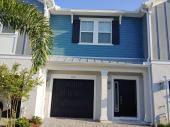 2865 Grand Kemerton Pl, Tampa, FL 33618