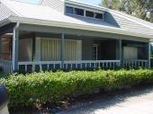 6 KINGSTON COURT, Sewall's Point, FL, 34996
