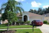 2340 Rosehaven Dr, Wesley Chapel, FL 33544