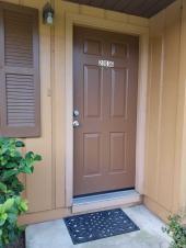 20006 Suncrest Dr, Brooksville, FL 34601