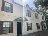 8804 N Orangeview Ave Apt C, Tampa, FL, 33617