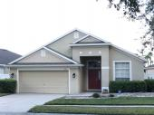 Beautiful Home in Riverview!!