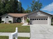 12637 Blue Pine Cir, Hudson, FL 34669