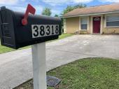 38318 Hampton Ave, Dade City, FL 33525