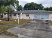 5064 Springwood Rd, Spring Hill, FL 34609