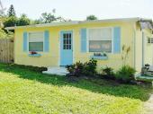 2234 NE PINE RIDGE ST, Jensen Beach, FL 34957