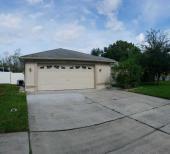 24229 Lakerush Ct, Lutz, FL 33559