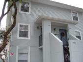 7176 E Bank Dr, Tampa, FL 33617