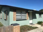 15641 Westminister Ave # 1, Clearwater, FL 33760