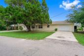 3037 Sunset Vista Dr, Spring Hill, FL 34607