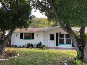11220 Meadow Dr, Port Richey, FL 34668