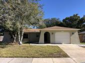 12914 Walnut Tree Ln, Hudson, FL 34669