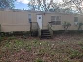 14220 Ricebird Ave, Weeki Wachee, FL 34614
