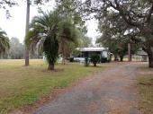 9156 Grove Rd, Brooksville, FL 34613