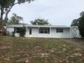 4717 Beacon Hill Dr, New Port Richey, FL 34652