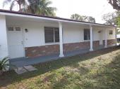 5833 Elm St, New Port Richey, FL 34652